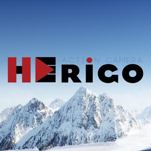 Herigo 3