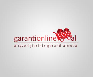 Garantionlineal