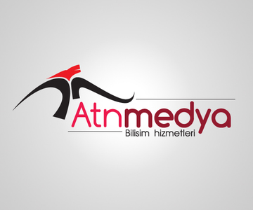 Atnmedya
