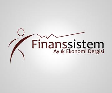 Finanssistem