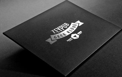 Logomockup 01