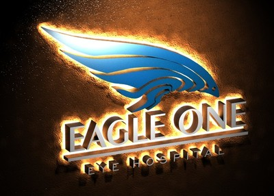 Eagle one   2