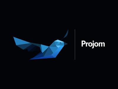 Projomun2