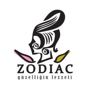 Zodiac 02