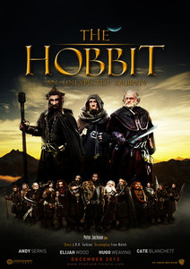 The hobbit an unexpected jour2 by kanshave d498bve