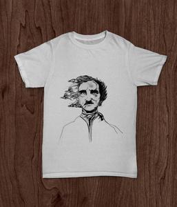 Poe tshirt