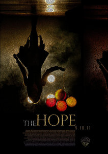 The hope by kanshave d3caxc2