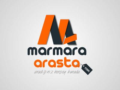 Marmaraarasta