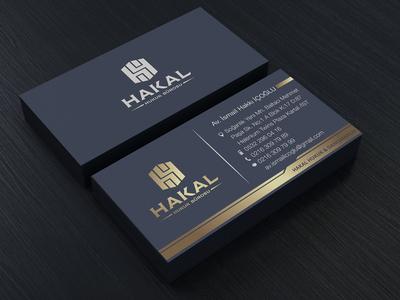 Hakal