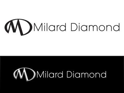 Milard