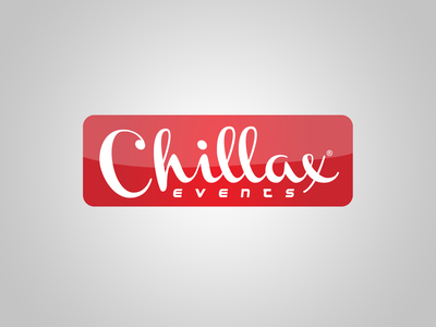 Chillax events