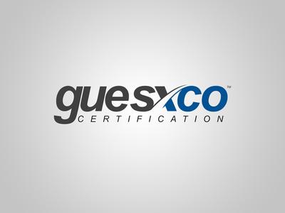 Guesxco