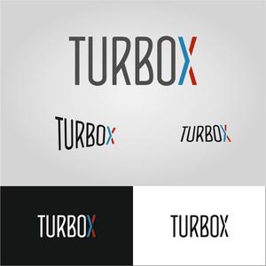 Turbox 01