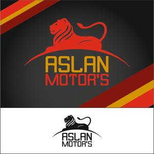 Aslan motors