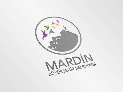 Mockupmardin