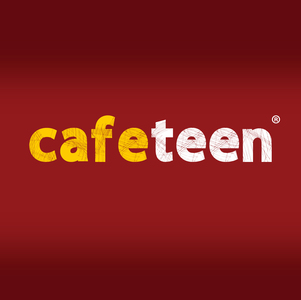 Cafeteen