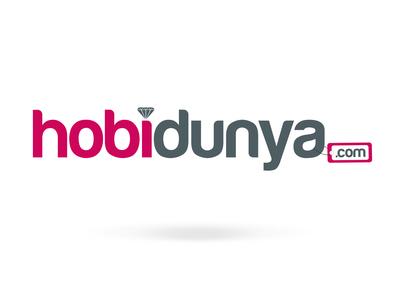 Hobidunya