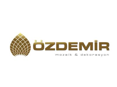 Yeni logo22