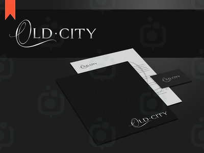 Oldcity silver presentation
