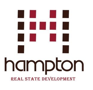 Hamptonn