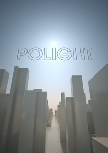 Polight katalog modern