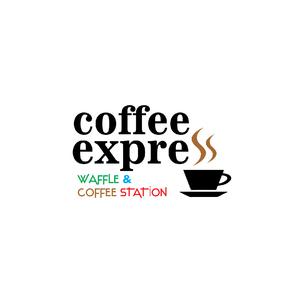 Express cafe 01