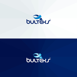 Bulteks logo