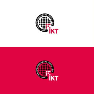 Iktisattoplulugu logo