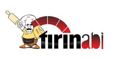Firinabi