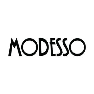 Modesso  01