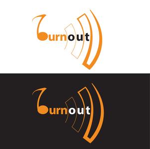 Burnout 01
