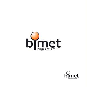 Bimet logo