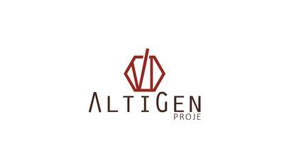 Alt gen logo 2.se enek