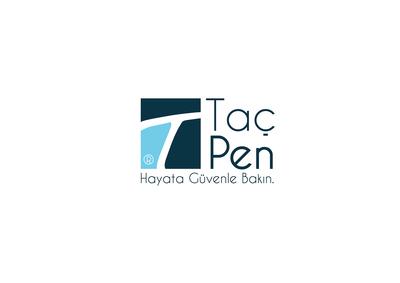 Ta  pen logo idemama