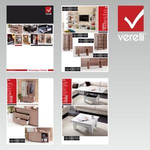 Verelli
