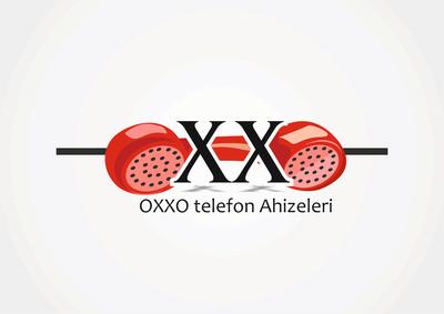 Oxxo telefon2