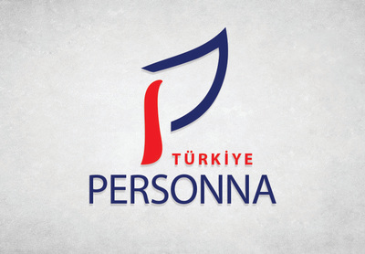 Personna 1