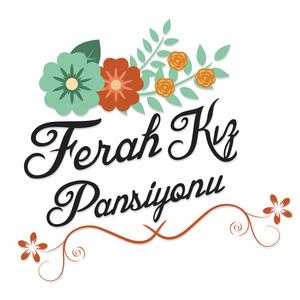 Ferahk z panssiyonu
