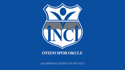 Logo zemin