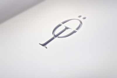 Isil ozuak logo cutout