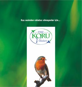 Katalog10 copy
