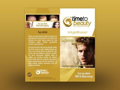 Timebeauty 10x21 800x600