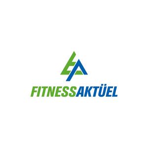 Fitnessaktuel