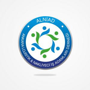 Alniad