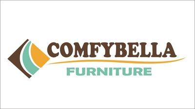 Comfybella 1