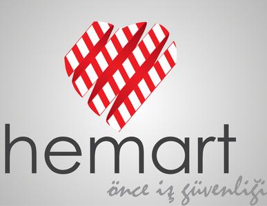 Hemart 01