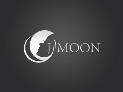 Jmoon