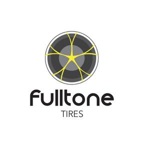 Fulltone logo