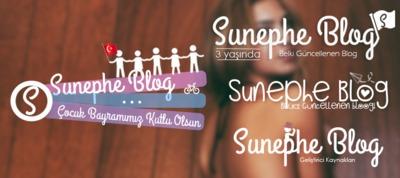 Sunephepoly3