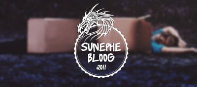 Sunephepoly4